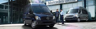maintenance for mercedes we offer pre paid mercedes maintenance for your sprinter