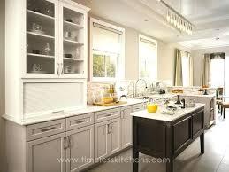 omega kitchen cabinets reviews kitchen omega dynasty kitchen cabinet check out reviews on our