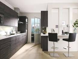 cuisine compacte design cuisine compacte immoweb 1er site immobilier en belgique tout limmo