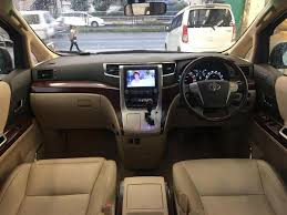 100 toyota alphard 2 4l 2008 engine manual 2008 toyota