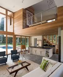 Asian Interior Designer by Modern Asian Residence