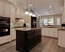 pictures of kitchens with black appliances black kitchen appliances ideas dayri me