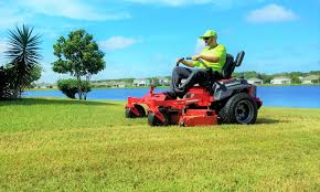 lawn care u0026 landscaping