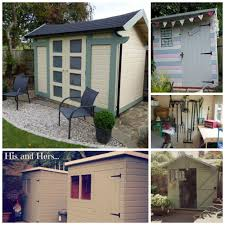 tips on how to look after your shed the hip horticulturist
