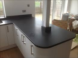 Granite Countertop Cost Kitchen Phenomenal Leathered Granite Countertops Photo Ideas
