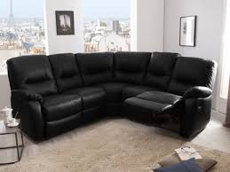 canape 5 places place à la famille des canapés pour 5 6 ou 7 personnes c est