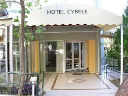 hotel cybele hotel in athens greece hostelbay com
