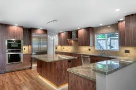 custom cabinets san diego pedini kitchen cabinets san diego traditional with home regard to