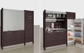 kitchen 2017 all in one kitchen units acme kitchenette craigslist