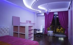 Girls Bedroom Ideas Purple Great Design Ideas Of Pink Purple Colors Girls Bedroom With Dark