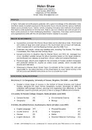 example of great resumes cover letter how to write good resume how to write a great resume cover letter good resume for first job examples of good resumes that get jobs cvhow to