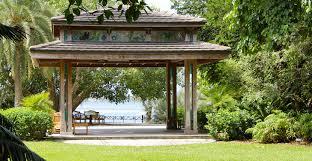 Botanical Gardens Sarasota Fl Selby Botanical Gardens Beautiful Garden Is A Delight