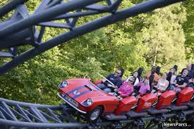 gilroy gardens family theme park newsparcs theme park industry year in review 2012 part 2