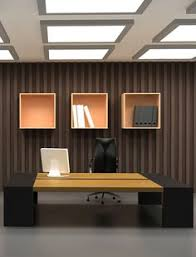Office Interior Ideas by Modern Ceo Office Interior Designceo Executive Office With Modern