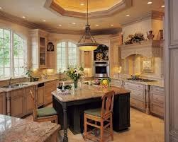 kitchen timber kitchen designs wooden kitchen design ideas