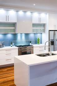 small kitchen design ideas small space kitchen small kitchens