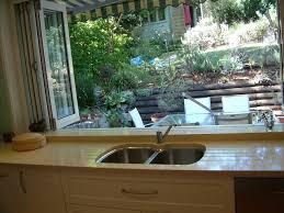 new kitchens sydney sydney kitchens designer