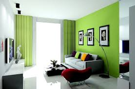 living room surprising gratify light green paint colors for