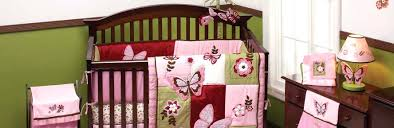 top rated convertible cribs top rated baby cribs brands u2013 miranpark site