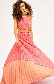 il rosa colore romantico vlmodablog