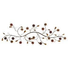 Twig Wall Decor Twig Wall Decor Home Design Inspirations