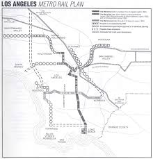 Metro Rail Map by Libraryarchives Metro Net Dpgtl Maps
