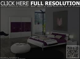 stunning cool bedroom furniture for home remodel ideas with cool