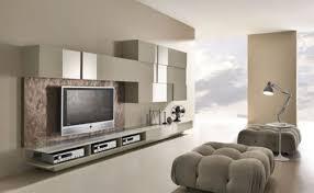 living room breathtaking living room wall decor ideas photo