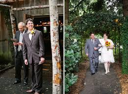 Trevor Barn Wedding Melissa U0026 Trevor Portland Ore Portland Wedding