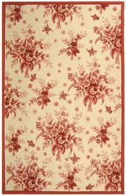 Country French Area Rugs French Country Rugs Country French Vintage Floor Rug Sh Abby