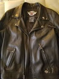 harley davidson road king for sale used motorcycles on