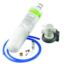 Kitchen Faucet Water Purifier Kitchens Is It Possible To Connect An Inline Filter To A
