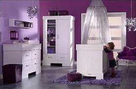 deco chambre gris et mauve deco chambre gris et mauve conceptions de la maison bizoko com