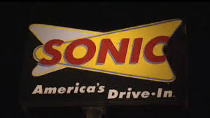sonic to open in somerset massachusetts necn