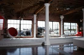 magnus walker loft lofts u0026interior pinterest lofts