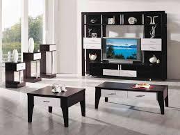kids room ultramodern living room furniture natick ma