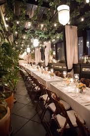 gramercy park hotel new york ny jean u0026 andrew u0027s wedding