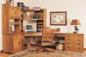 stickley furniture ideas 64 best stickley furniture albuquerque