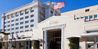 fort myers hotels hotel indigo ft myers dtwn river district hotel