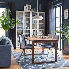 Grey Dining Room Furniture Dining Room Furniture Ideas Ikea
