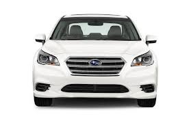 subaru legacy white 2013 2016 subaru outback and legacy updated with new features