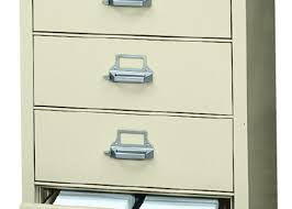 Hirsch Filing Cabinet Lock by Aligned Hallway Chest Furniture Tags Narrow Hall Cabinet Hirsch