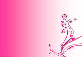 Pink Colour by 30 Cute Pink Backgrounds