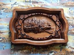 wood carving wall for sale duck wall hanging wood wall decor duck decor