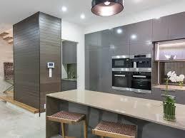 kitchen renovations brisbane designs designer kitchens residential kitchen gallery new kitchen ideas 2017