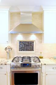 20 diy kitchen backsplash above stove project