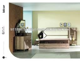 ensemble de chambre lalezar économique chambre set chambre ensemble de meubles pas cher