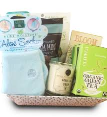 customized gift baskets diana delivers customized gift baskets d c va maryland u s