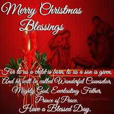 quote happy christmas merry christmas blessings christian verses pinterest