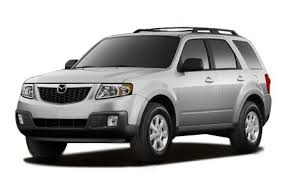 mazda tribute 2015 mazda tribute reviews mazda tribute price photos and specs car